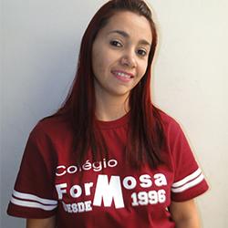 Amanda Ruiz do Nascimento
