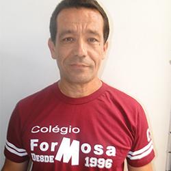 Carlos David Neyra