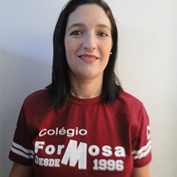 Érica Alexandria Guilhen