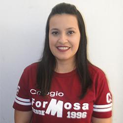 Juliana Cunha Ribeiro Marquez