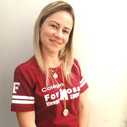 Renata Eliane de Paula Cavalcanti