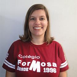 Renata Martins Paiva